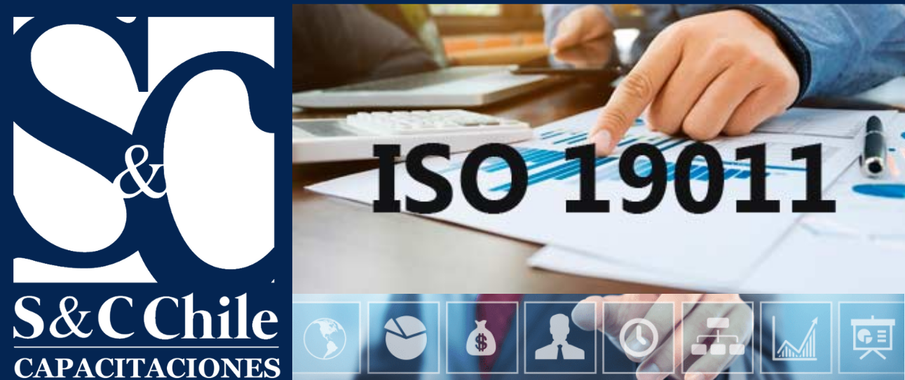 Course image for ISO 19011 (02.06) Australis