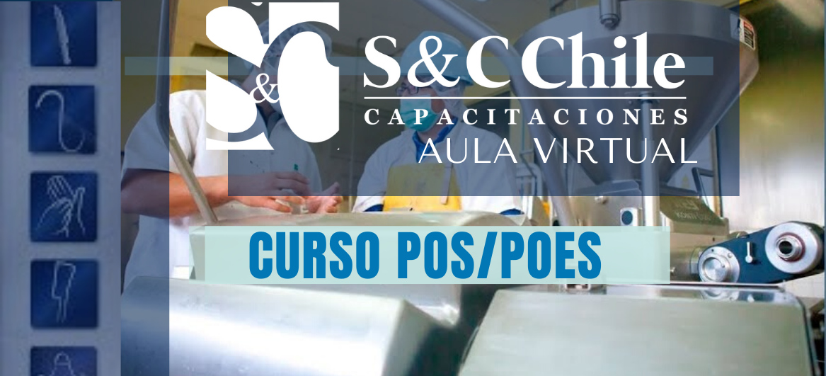 Course image for Curso POS(06 Oct) Mowi