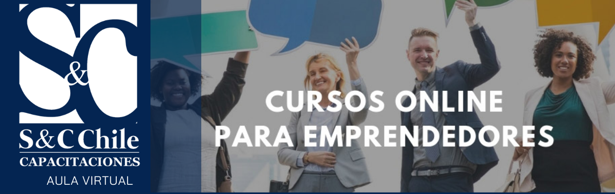 Course image for Emprendimiento (02 Nov) Natales